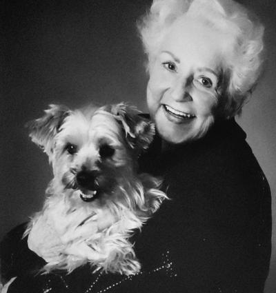Wilma J. Tisch