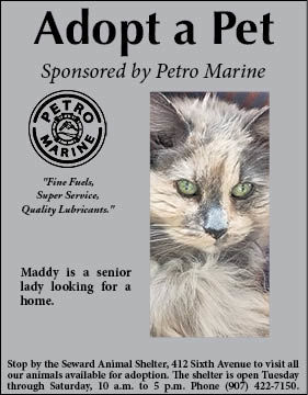 2020-05-20 Petro Marine Pet.jpg
