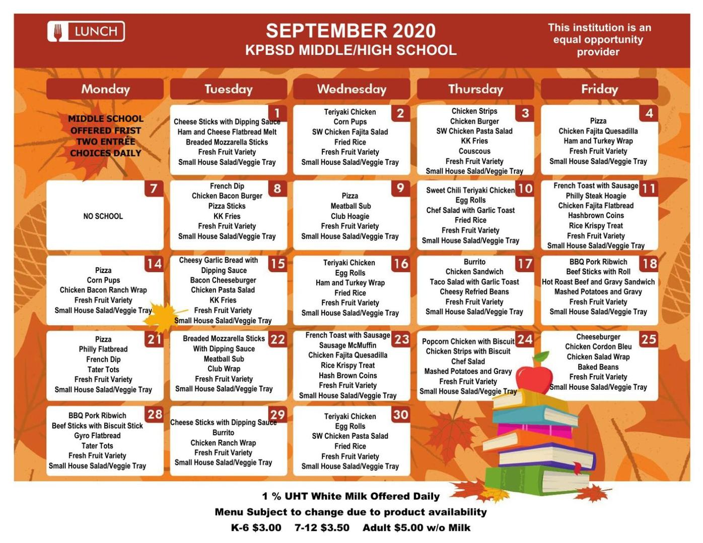 September 2020 - Lunch (Mid-High).pdf