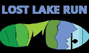 PrintLost Lake Run LLR-foot-web-logo