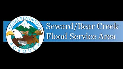 Seward Bear Creek Flood Service Area (SBCFSA)