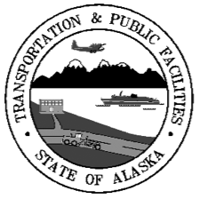 Alaska Department of Transporation & Public Facilities (DOT&PF)