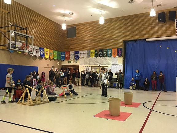 2017-10-25 KIDS mind amazes school competition.jpeg