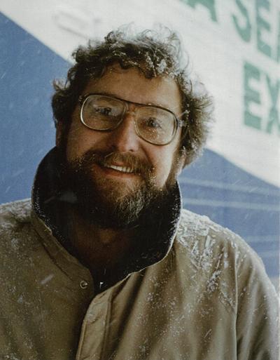 Ray Simutis