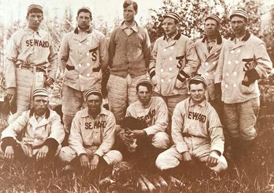 SWD 1909 Baseball Team.jpg