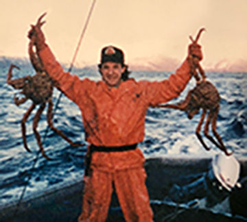 ron_with_crabs.jpg
