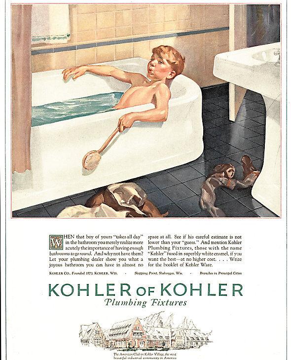 Kohler2.jpg