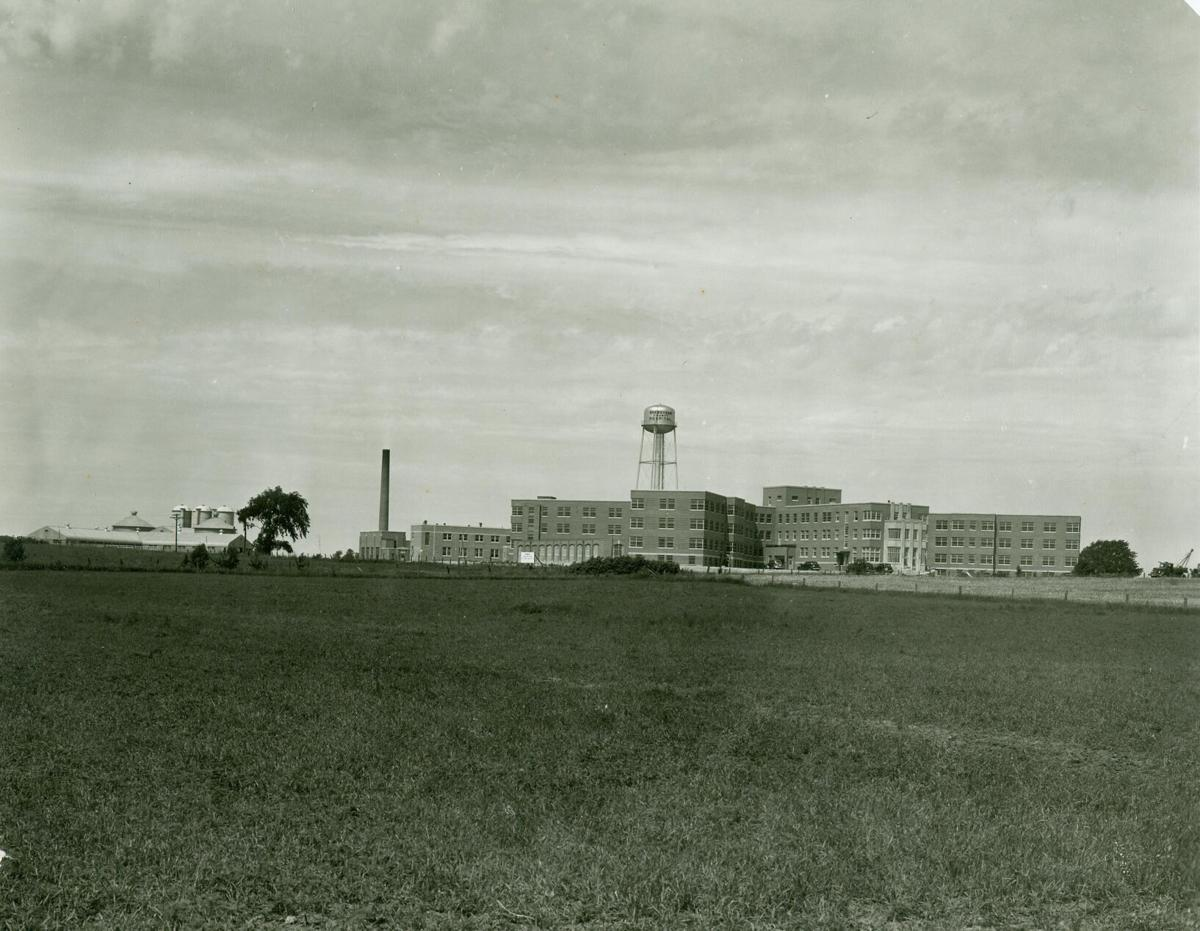Sheboygan County Hospital - 5 Corners - 270-168-1.jpg