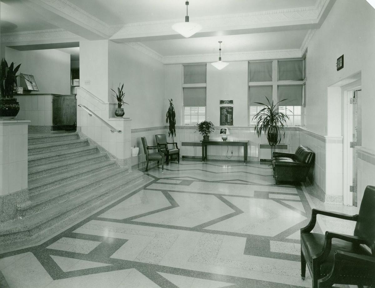 Sheboygan County Hospital - 270-168-6.jpg