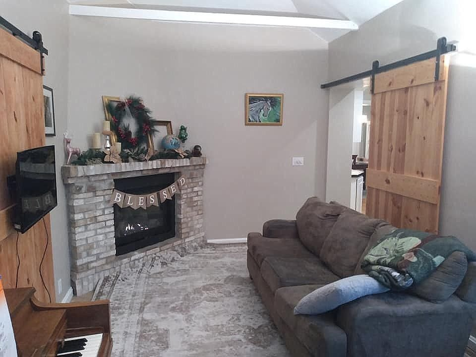 Fireplaces1.jpg