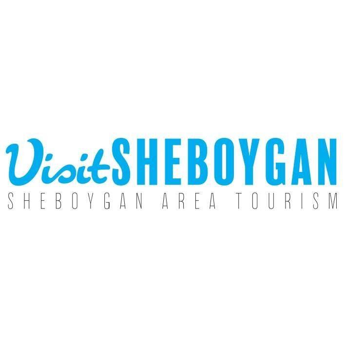 Visit Sheboygan