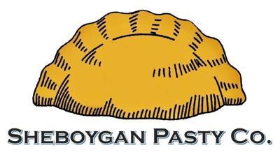 Pasty Co