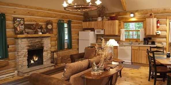 Travel Wi fireplace 1