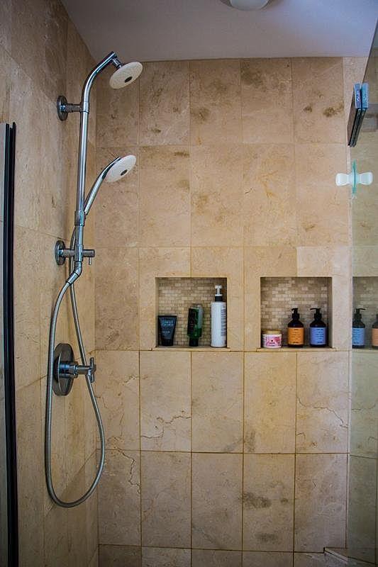 BathroomKapur2.jpg