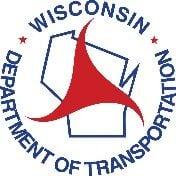 WiDOT Logo