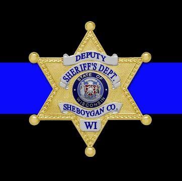 Sheboygan County Sheriff's Office