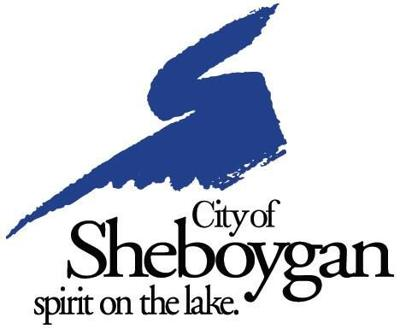 City of Sheboygan logo