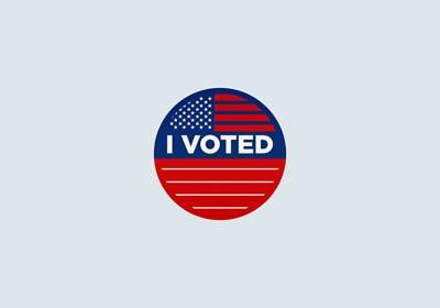 Voting 4