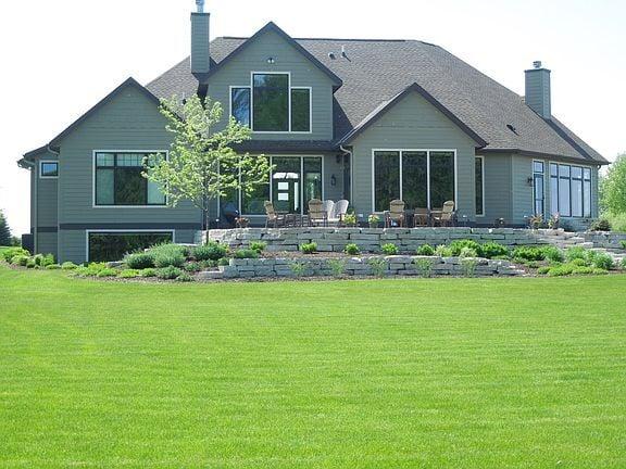 House No. 2.jpg