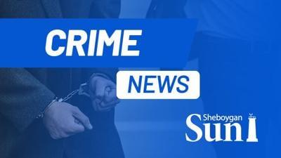 Sun Crime logo