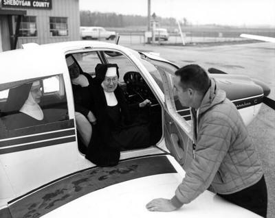 Flying Nun1