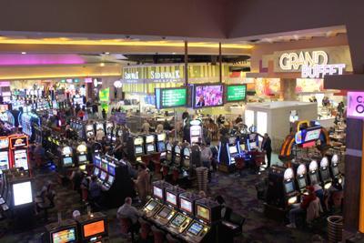 indiana live casino 25 coupon