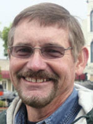 Board of Works approves Westport Homes deal