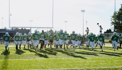 200915-SN-TC football photo