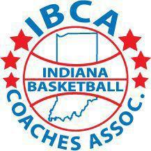 200324-SN-IBCA photo logo