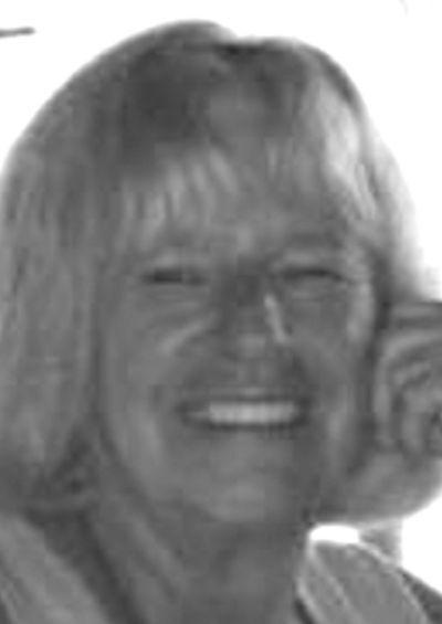 Donna S. Hazelbaker