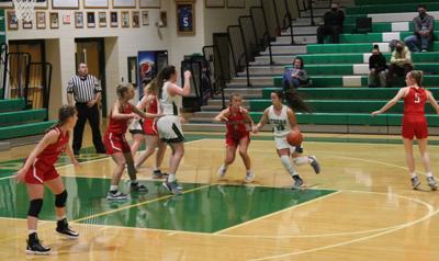 TC basketball photo