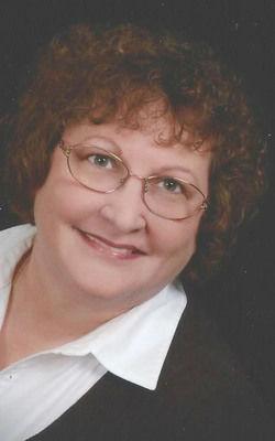 Nancy McDuffee