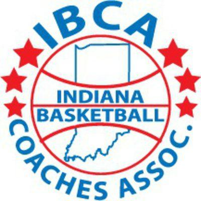 Short week provides big performances by IBCA Players of the Week
