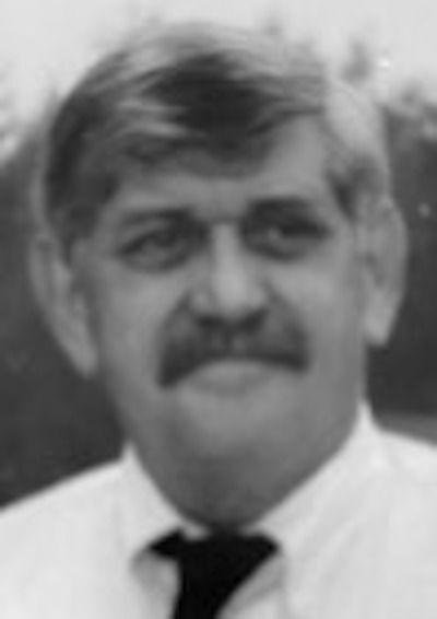 Roger Walts