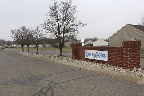 Housing boom on Shelbyville's horizon