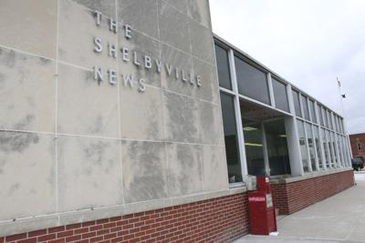 Shelbyville News building sold to local investment company