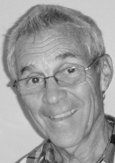 John Thomas Barlow