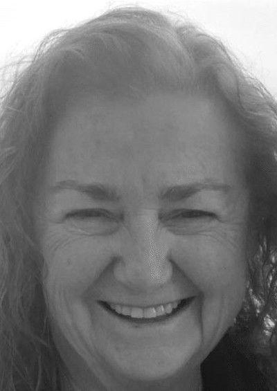 Peggy Ann (Ritter) Brune