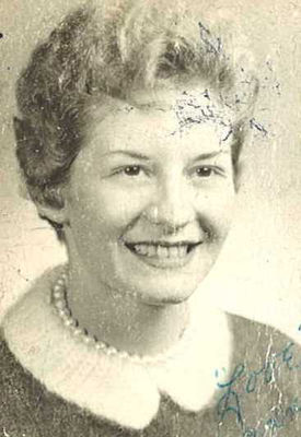 Carol Hauk