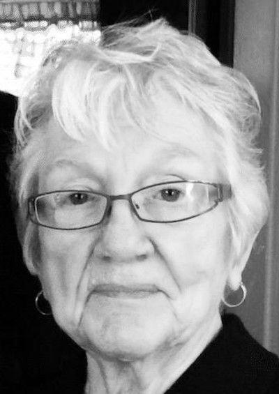 Elizabeth L. Hight