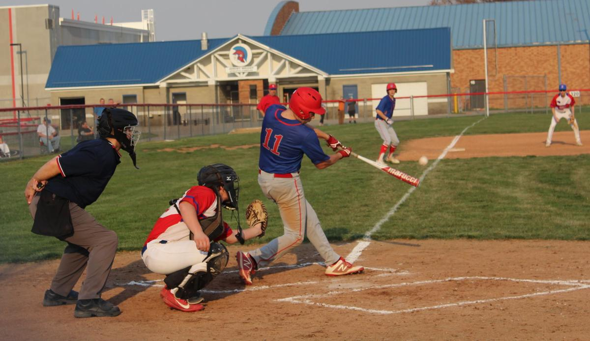 Main SW baseball photo