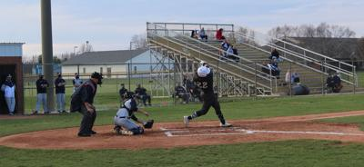 Shelbyville baseball photo