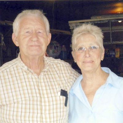 Zangers to celebrate 50th anniversary