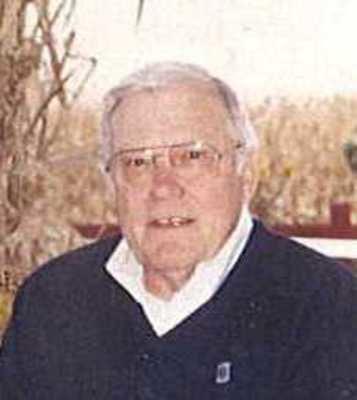 Carlos Craven
