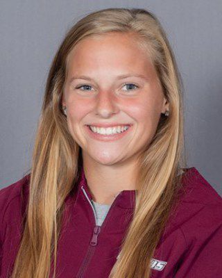 On Campus: Diemer competes at University of Kentucky event