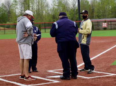 210501-SN-SHS softball feature with photo