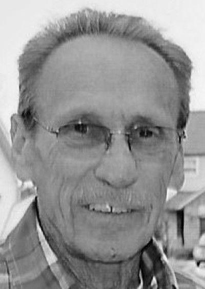 Jerry Wayne Bennett
