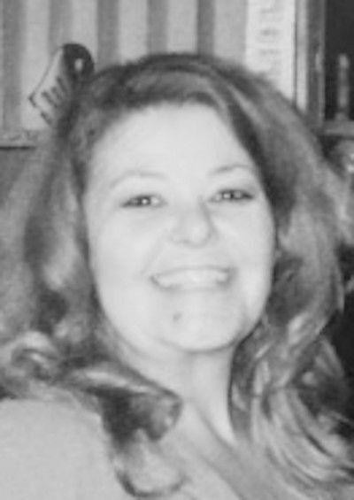 Lisa Kay Aldridge