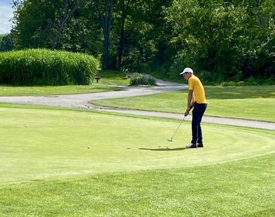 210612-SN-golf regional photo main