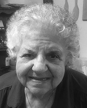 Anne J. Scripilliti